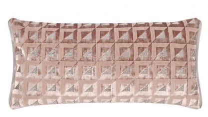 Poduszka dekoracyjna Monserrate Cameo Designers Guild bbhome