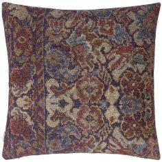 Poduszka dekoracyjna Main Lodge Rug Jewel Ralph Lauren bbhome