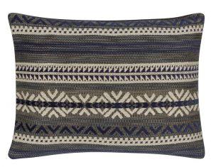 Poduszka dekoracyjna Mountain Pass Stripe Winter Ralph Lauren bbhome