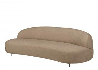 Sofa Aria MTI Furninova