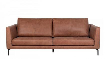 Sofa Francis Day MTI Furninova