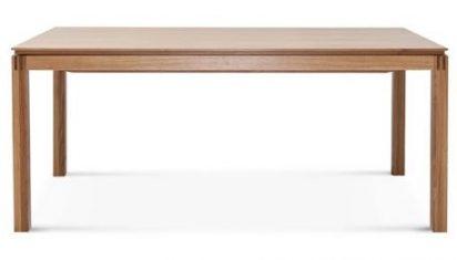 Stół rozkładany IIow FAMEG