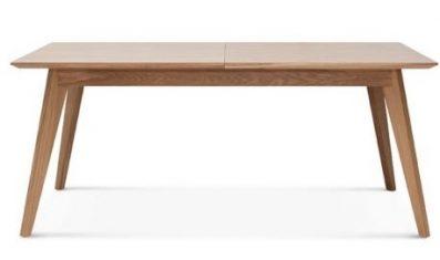 Stół rozkładany Arcos FAMEG