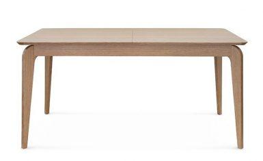 Stół rozkładany Teba FAMEG