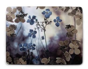 Zestaw podkładek Nature Hydrangea kpl.4szt 40x30cm