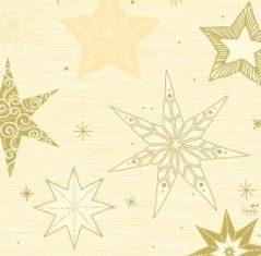 Serwetki Star Stories duni bbhome