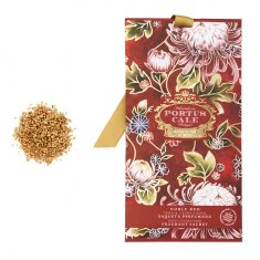 Saszetka perfumowana Noble Red Portus Cale Castelbel