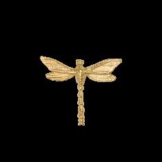 Uchwyt meblowy Dragonfly S Pap Deco