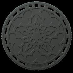 Podkładka silikonowa pod garnek Flint Le Creuset 20cm