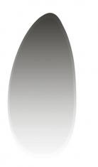 Lustro AD IV  90x180cm