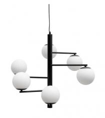 Lampa wisząca Les Balles AD 54x70x120cm
