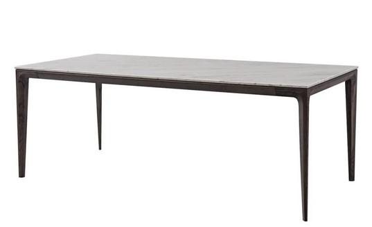 Stół Melfi AD almi decor bbhome