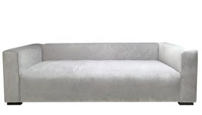 Sofa Liam Bellis 3os. Sits 226x98x64cm- z ekspozycji