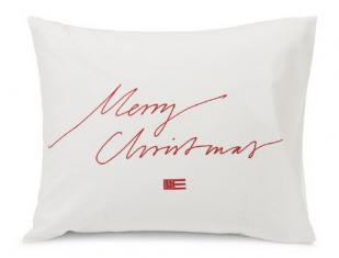 Poduszka dekoracyjna Holiday Lexington 50x60cm
