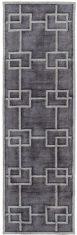 Chodnik dywanowy Rheinsberg Granite Designers Guild 250x75cm