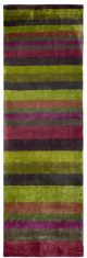 Chodnik dywanowy Tanchoi Berry Designers Guild 250x75cm