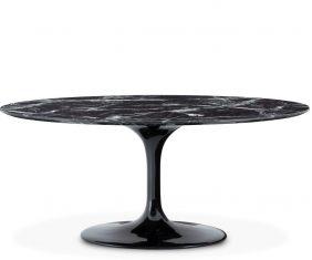 Stół Solo Eichholtz bbhome