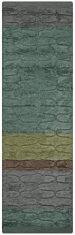 Chodnik dywanowy Ogee Ocean Designers Guild 250x75cm