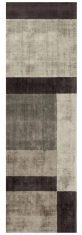 Chodnik dywanowy Odhani Natural Designers Guild 250x75cmbbhome