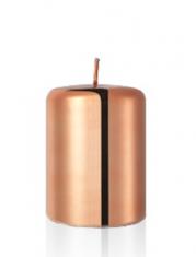 Świeca Shine New Cooper BBHome 8x10cm