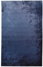 Dywan Eberson Cobalt Designers Guild