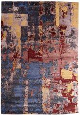 Dywan Garmee Abstract Samarth
