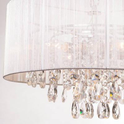 Designerska lampa Eichholtz