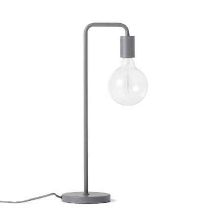 Lampa stojąca Cool Mat