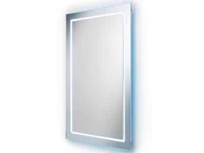 Lustro z podświetleniem Rami Led