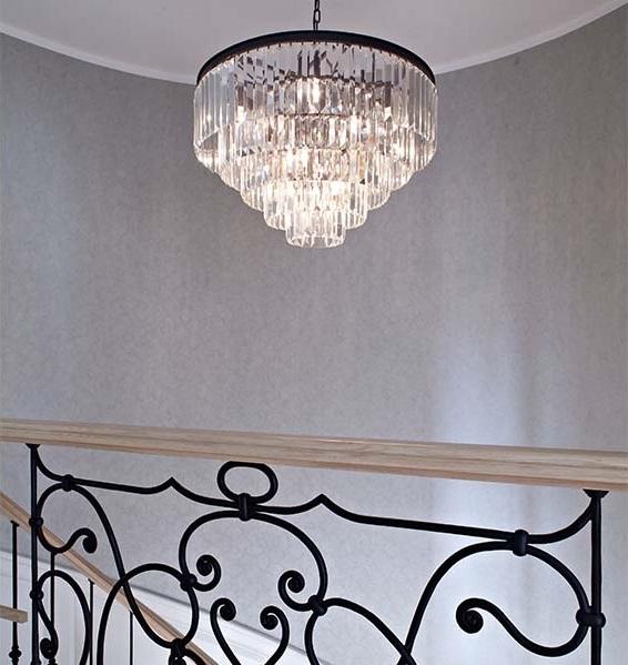 lampa ofelia